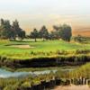 View from Brigantine Golf Links