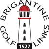 Brigantine Golf Links Logo